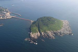 Oshima from above.jpg