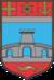 Blazono de Osijek-Baranja
