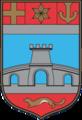 Osijek-Baranja County Arms.png