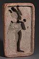 Osiris végétant.jpg