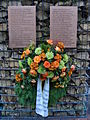 Osnabrück-Mahnmal Alte Synagoge-Gedenktafel-3und4.jpg