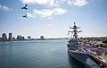 Ospreys above USS Rafael Peralta.jpg