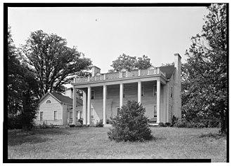 Ossian Hall - Image: Ossian Hall 161290pu