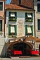 OsteriaConCucinaDante-restaurant.jpg