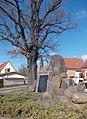 OsternienburgDenkmal.JPG