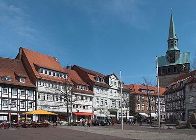 OsterodeKornmarkt.jpg