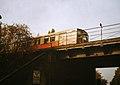 Ostkreuz-89-10-07d.jpg