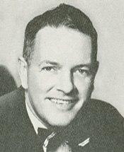 Otis G Pike