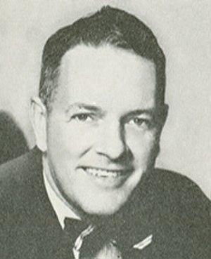 Otis G. Pike - Image: Otis G Pike