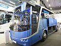 Otokar Vectio T TransExpo 2016 (01) Travelarz.JPG
