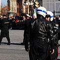 Ottawa Remembrance Day ceremonies 2007 - 10-a.jpg
