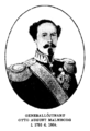 Otto August Malmborg.png