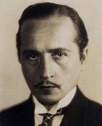 Otto Matieson in The Woman from Moscow.JPG