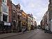Oude Boteringestraat 1496.jpg