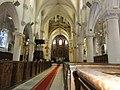 Ourville-en-Caux (Seine-Mar.) église Notre-Dame-de-l'Assomption, intérieur nef.jpg