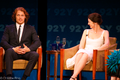 Outlander premiere episode screening at 92nd Street Y in New York 20.png