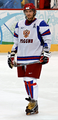 Ovechkin Russia2.png