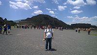 Ovedc Teotihuacan 49.jpg