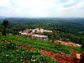 Overall View IIITKottayam.jpg