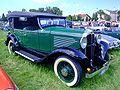 Overland WillysKnight 6-90 1932 1.jpg
