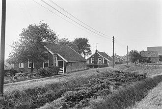 Klein-Ulsda - Klein-Ulsda in 1967