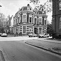 Overzicht Pl. Middenlaan - Amsterdam - 20020019 - RCE.jpg