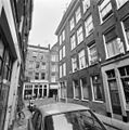 Overzicht onevenzijde - Amsterdam - 20015602 - RCE.jpg