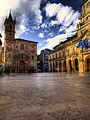 Oviedo 16 1 (6624855611).jpg