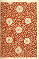 Owen Jones - Examples of Chinese Ornament - 1867 - plate 043.png