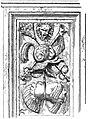 Owen jones - Grammaire de l ornement, 1856 (page 259 crop).jpg