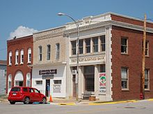 Oxford Junction, Iowa.JPG