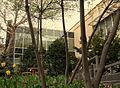 Ozmun Building.JPG