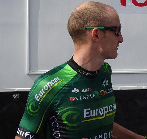 Péronnes-lez-Antoing (Antoing) - Tour de Wallonie, étape 2, 27 juillet 2014, départ (C044).JPG