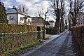 Pörtschach Annastraße 08012012 5706.jpg