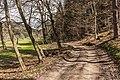 Pörtschach Winklern Am Kåte Brockweg 01042018 2804.jpg