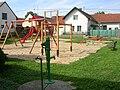 Příčovy, dětské hřiště.jpg
