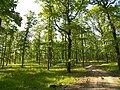 Přírodní park Baba190.jpg