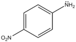 P-nitroaniline.png