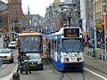 P1020015 23.04.2013 Amsterdam Strassenbahn.JPG