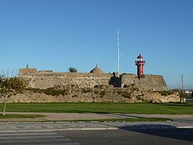 P1080238 Castelo de Santa Catarina (Figueira da Foz).jpg