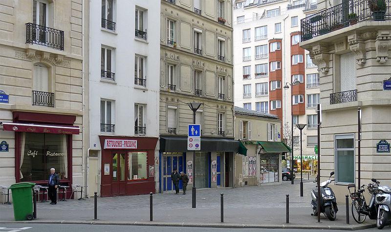 Fichier:P1150877 Paris X rue Charles-Robin rwk.jpg