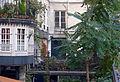 P1210667 Paris IV rue Mabillon rwk.jpg
