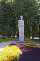 P1230698 ріг вулиць Котляревського і Пушкіна.jpg