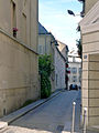 P1260640 Paris XIV passage des Arts rwk.jpg