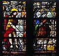P1270318 Paris IV eglise St-Gervais-St-Protais vitrail detail rwk.jpg