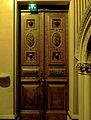 P1280843 Paris VII chapelle St-Vincent porte rwk.jpg