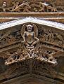 P1290347 Paris IV eglise St-Merri portail detail rwk.jpg