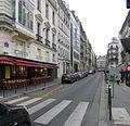 P1290733 Paris X rue Abbeville rwk.jpg