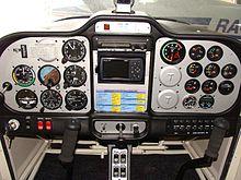 En la cabina - 5 9