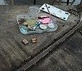 PBA Lille matériaux utilisés pour la restauration des plans reliefs.jpg